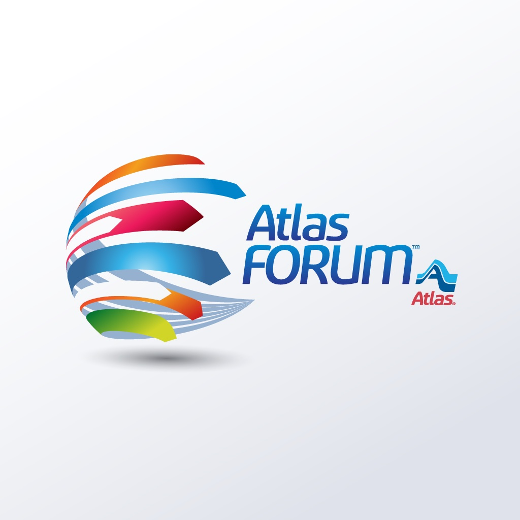 Atlas Forum on Moving