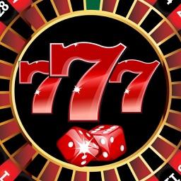 Gold Pyramid Casino with Poker Blitz, Bingo Mania and More!