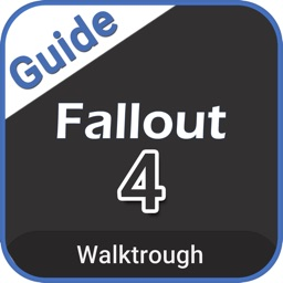 Guide for Fallout 4 : Weapon,Locations,Walkthrough & More