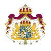 Kungliga Slotten