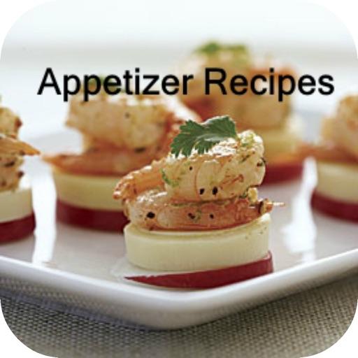 Appetizer Recipe Easy