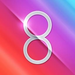 8infinity dynamic and rhythm endless game