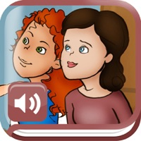 Codes for Snow White and Rose Red - Narrated Children Story Hack