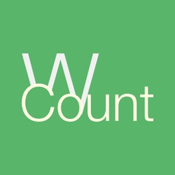 Word Count - With Today Widget and Action Extension