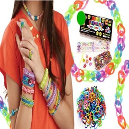 Rainbow Loom Complete Guide