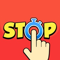 Codes for Stop It Now - A Party Game to Play with Friends Hack