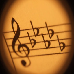 Note and Key Signature Trainer (Treble,Bass,Alto,Tenor)