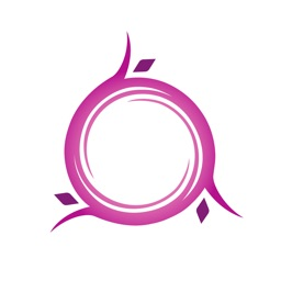 Target Ovarian Cancer Symptoms Diary
