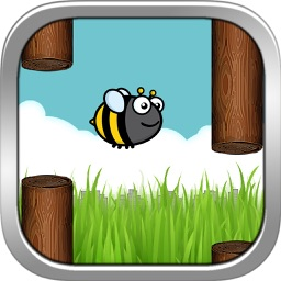 Flappy Bug Free Game