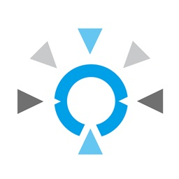 WiFiSmartPlug-智能插座