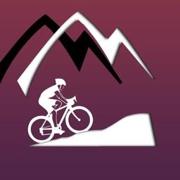 Wear Cycling