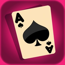Activities of Eight Off Solitaire Free Card Games Classic Solitare Solo