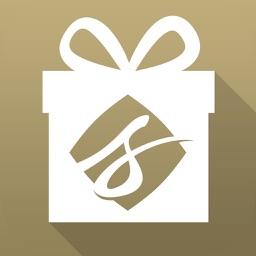 Saddleback Giving