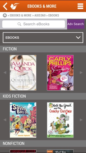 EBOOKS QUEENS LIBRARY DOWNLOAD