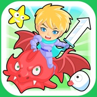 Codes for Dragon Adventure Hack
