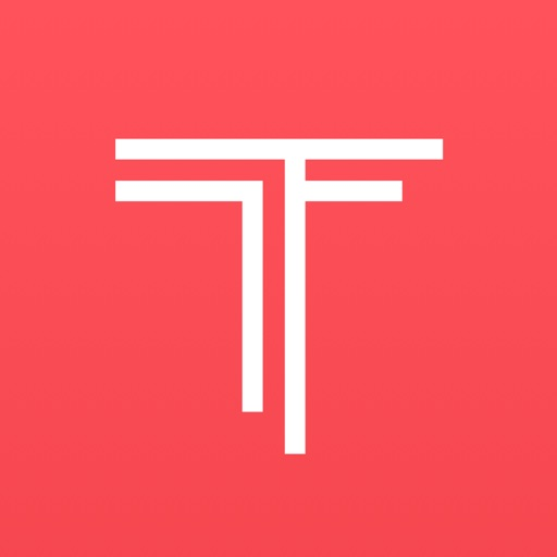 Threadflip : Buy and Sell Fashion