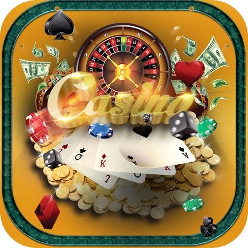 888 Mad Stake Slots Machine - FREE VEGAS GAME