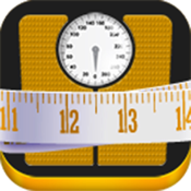My Size app review
