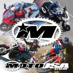 MotoUSA Magazine