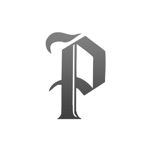 Poughkeepsie Journal for iPad