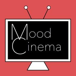 Mood Cinema