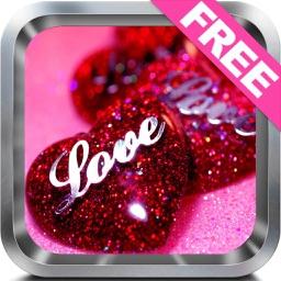 Romantic Love Photo Frames HD