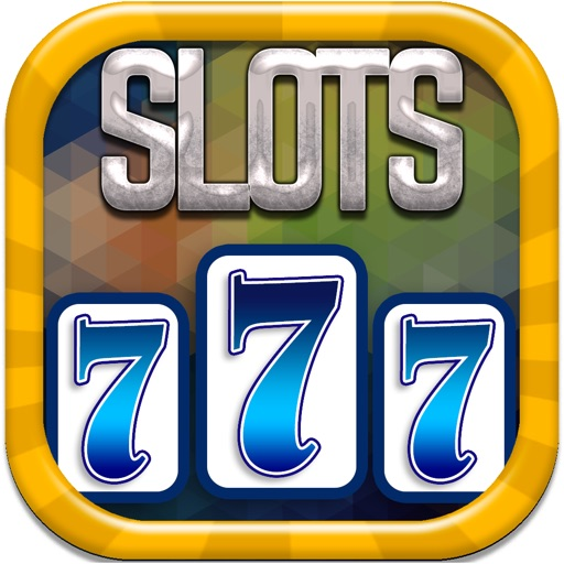 AAA Jackpot Bonanza Vegas Machine - FREE Slots Game