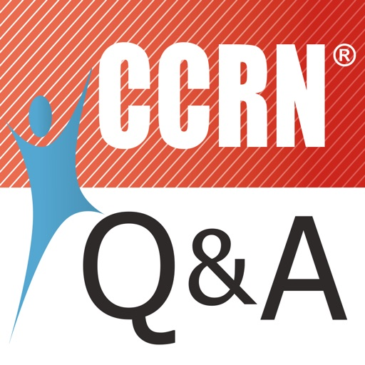 Adult Critical Care Registered Nurse® Certification Exam Q&A Review