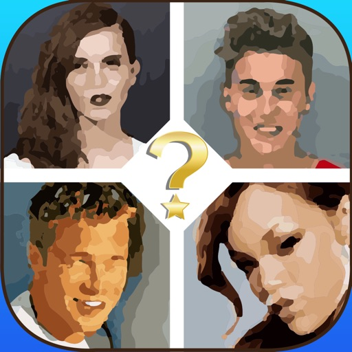 Dr  Quiz : Celebrity gossip trivia questions and answers by