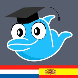 Learn Spanish and Dutch Vocabulary: Memorize Spanish Words