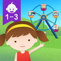 Codes for Playground for Kids Hack