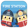 Jobi's Fire Station - Yellephant Co., Ltd.