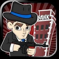 Codes for Gangster Run – Urban Crime Spree Paradise Hack