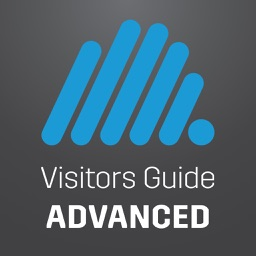 Visitors Guide Advanced