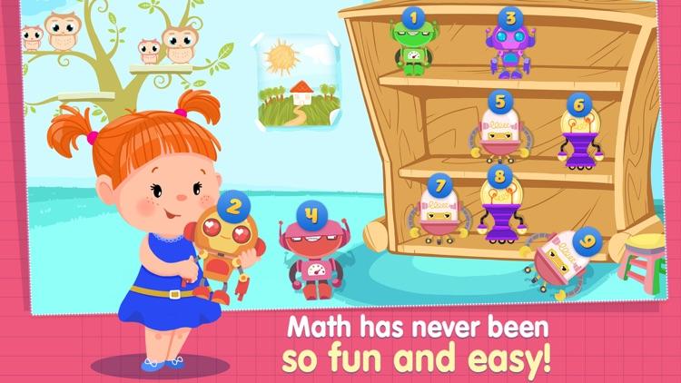 Izzie's Math - Full Version screenshot-4