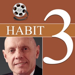 Habit 3: Put First Things First (with Video)