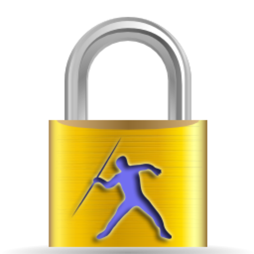Havelin File Encryptor
