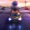 Airport Simulator 2015 - rondomedia GmbH