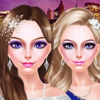 Codes for Celebrity Duo BFF - Super Star Best Friends Hack