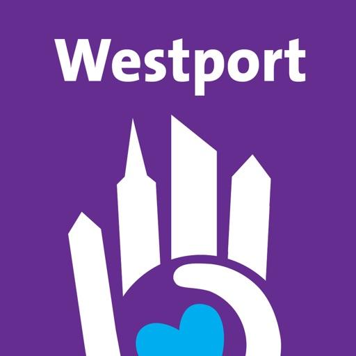 Westport App  - Mayo- Local Business & Travel Guide