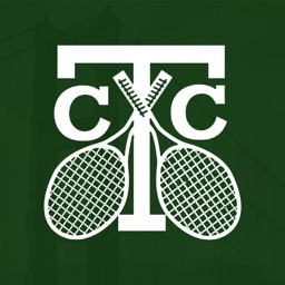 California Tennis Club - Find Tennis Partners and Courts / Schedule Matches / Gain Insights
