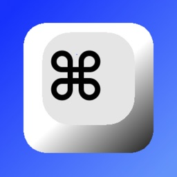em notes for Dropbox -only editor that supports all shortcuts-