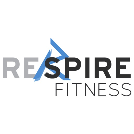 Respire Fitness