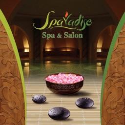 Sparadise Spa & Salon