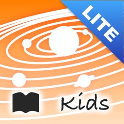 Interactive Minds: Solar System - Lite