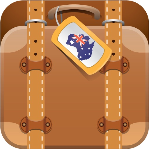 TravelSafe Australia