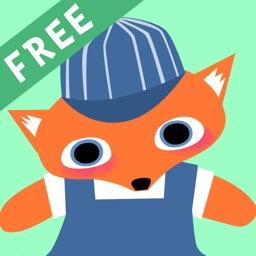 Hello, Baby Animals! Free