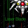 Star Laser Blade