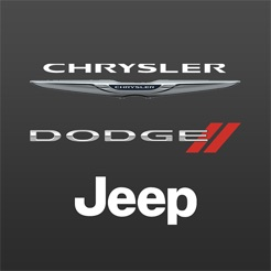 Premier Chrysler Dodge Jeep Of Tracy 4+
