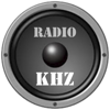 The Russian Radio Stations of AM & LW bands